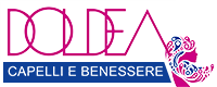 cropped-logo-doldea.png