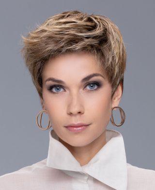 Ellen Wille - Changes - Cool