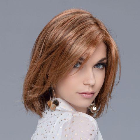 Ellen Wille - Changes - Flirt