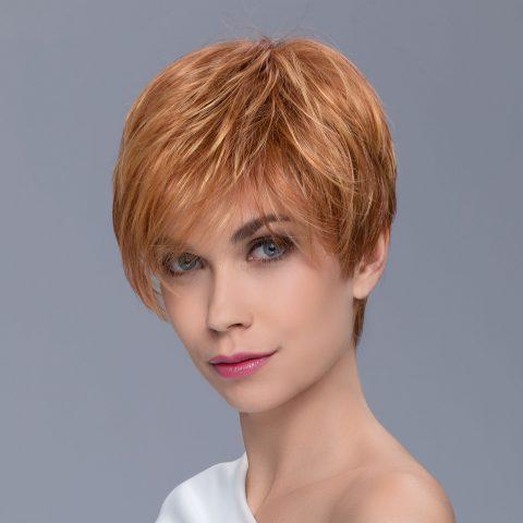 Ellen Wille - Changes - Hot