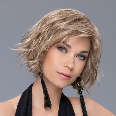 Ellen Wille - Changes - Night