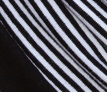 Ellen Wille - Accents - Kiona - Color