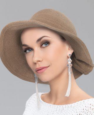 Ellen Wille - Accents - Capana