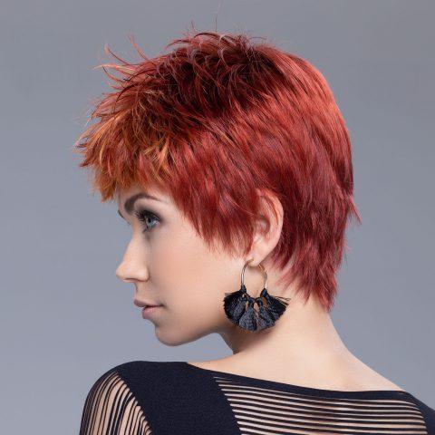 Ellen Wille - Changes - Snap