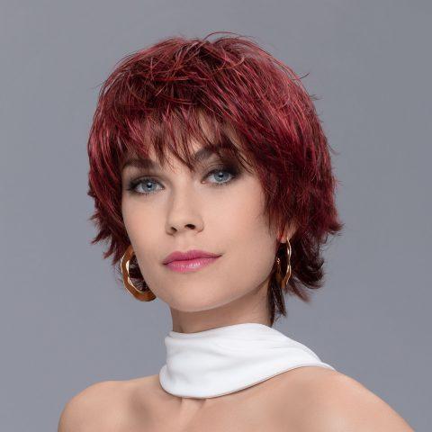 Ellen Wille - Changes - Spark