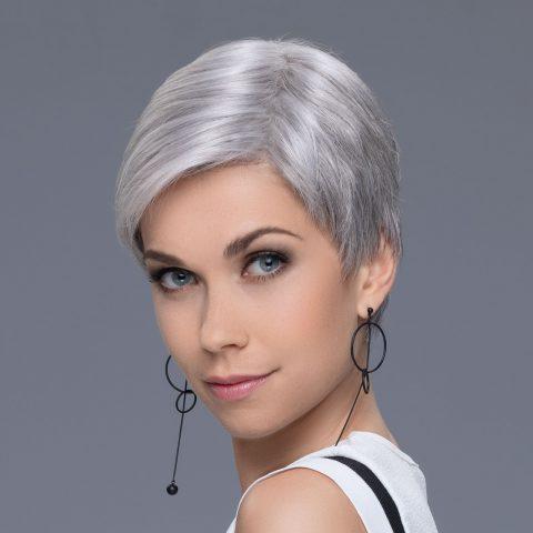 Ellen Wille - Changes - Step