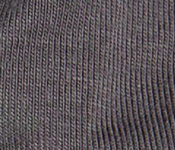 Ellen Wille - Accents - Dory - Color