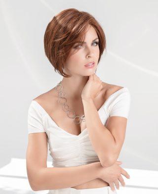 Hair Society Devine